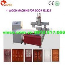 2014_Best_Seller_CNC_Wood_Router_Woodworking