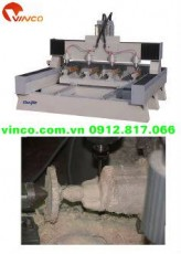 4_Axis_four_Axis_CNC_Router_220V_110V_Drilling