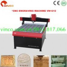 Advertisement_Seris_CNC_Router_Machine_VN1212A