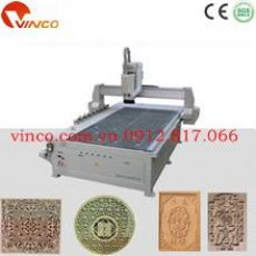 ATC_CNC_Wood_Planer_Machine_VN1325