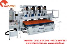 Bán máy cắt CNC đa dụng