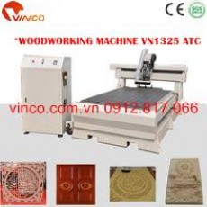 China_Good_Character_TAC_CNC_Router_Manufactuner