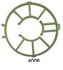 Khung thêu