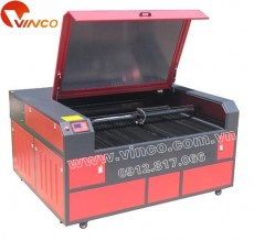 laser engraving and cutting machine RJ-1510