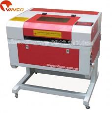 Máy cắt khắc laser ST-5030