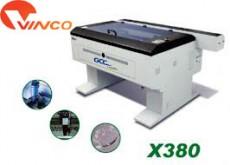 LASER PRO X380
