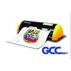 Máy cắt chữ vi tính Đài Loan GCC