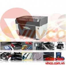 Máy cắt khắc Laser X500