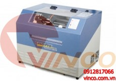 Máy khắc dấu LaserPro Venus II