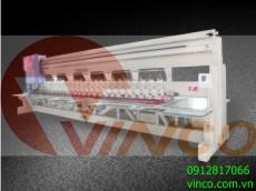 Máy Laser công suất 150W