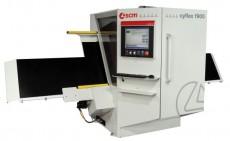 Model: Cyflex F900 Pro BR ( LH: 0912 817 066)