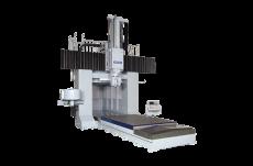 Máy CNC gia công kim loại Shoda NC163U