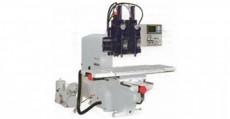 Máy CNC phay gỗ Shoda NC16ROA(2H)