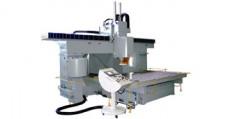 Máy CNC Shoda Nhật NC516