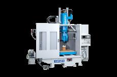 Máy CNC gia công đồ gia dụng Shoda PTM-5000U