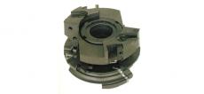 Dao CNC ST12MG ( LH 0912 817 066 )